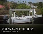 Polar Kraft 2004