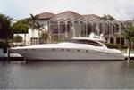 Sea Ray 680 Sun Sport 2002