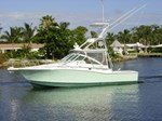 Cabo Yachts 31 Express EXCEPTIONAL 1996