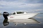Boston Whaler 130 Super Sport 2016