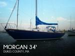 Morgan 1967