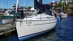 Bavaria Cruiser 36 2005