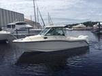 Boston Whaler 285 Conquest 2015