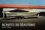 Bonito 1987