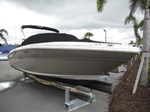 Sea Ray 220 Select 2005