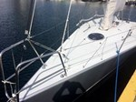 Carroll Marine Farr 30 1997