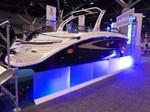 Sea Ray 270 Sundeck Outboard 2015