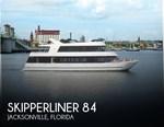Skipperliner 2003