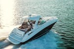 Sea Ray 370 Sundancer 2016