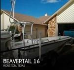 Beavertail Skiffs 2014