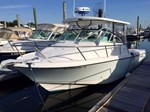 Edgewater Power Boats 27 EXPRESS 2003