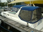 Sea Ray 300 Sundancer 1996