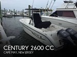 Century 2003