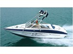 Crownline 185 SS 2011