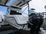 Boston Whaler 315 Conquest 2016