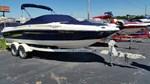 Sea Ray 205 SPORT/SS 2006