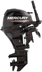 MERCURY 15 MH OUTBOARD CLEARANCE!!!! 15 MH 2015