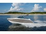 Cobalt Boats R3 2015