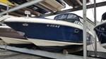 Sea Ray 290 Select 2008