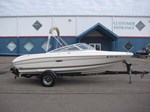 Sea Ray 185 Bow Rider 2001