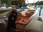 Rossiter Boats 14 2015