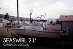 Seaswirl 1999