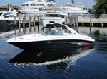 Sea Ray 290 Bow Rider 2004