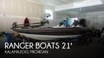 Ranger Boats 2006
