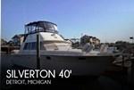 Silverton 1989