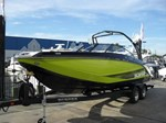 Scarab 255 HO Impulse 2016