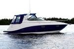 Rinker 280 Express Cruiser 2011