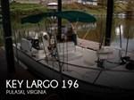 Key Largo 2006