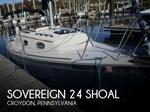 Sovereign 1994