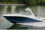 Sea Ray 330 Sundancer 2016