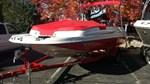 Starcraft 2000 LIMITED 2011
