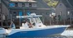Everglades Boats 295CC 2016