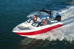 Everglades Boats 230DC 2016