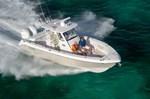 Everglades Boats 325CC 2016