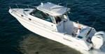 Everglades Boats 320EX 2016