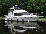 Carver 356 Aft Cabin Motor Yacht 2001