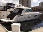 Sea Ray 45 Sundancer 2010