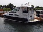 Cruisers Yachts 455 Express Motoryacht 2012
