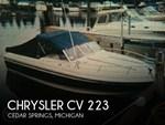 Chrysler 1979