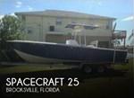 Spacecraft 1989
