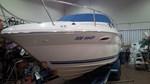 Sea Ray 225 Bowrider 2003