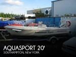 Aquasport 2004