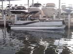 Harris FloteBote Grand Mariner SL 270 2016