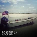 Rossiter 2012