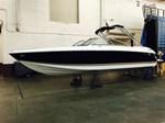 Cobalt Boats 272 2005