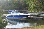 Monterey 282 Sport Cruiser 2005